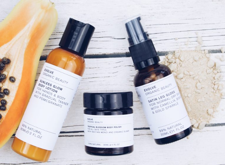 Natural Skincare Brands That Will Bring Your Beauty Back Kale Coco